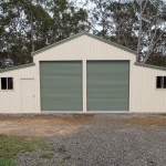 We help make your shed dreams come true!