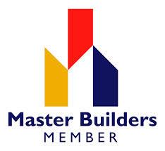 Master Builders Assoc logo